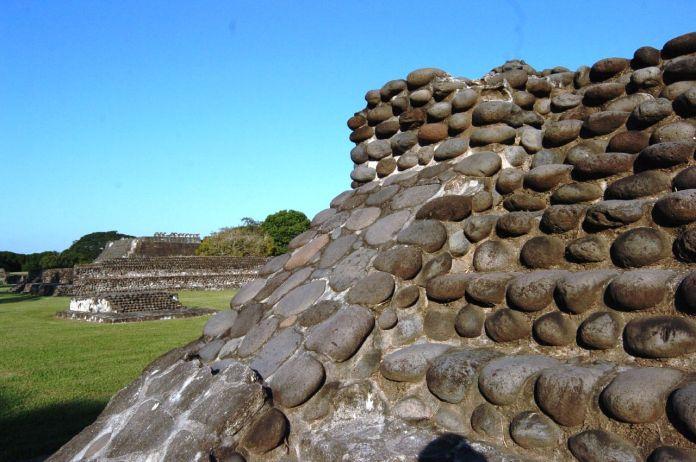 piramideok.jpg