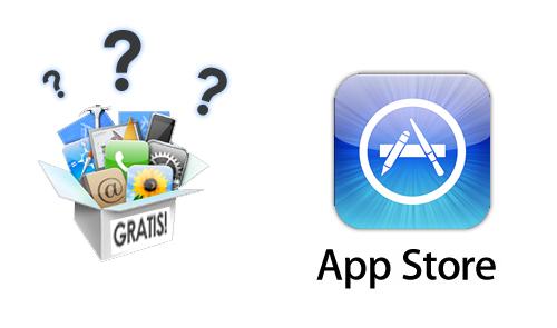 appstore-gratis