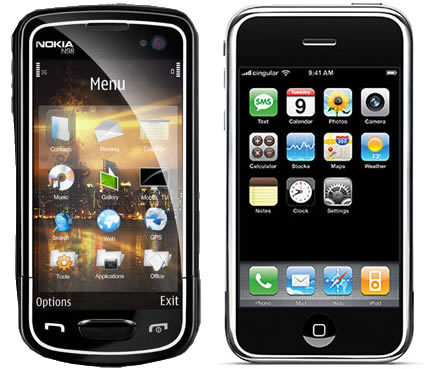 nokia20iphone20tube28129