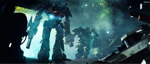 transformers2_image02