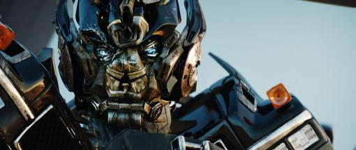 transformers2_image08