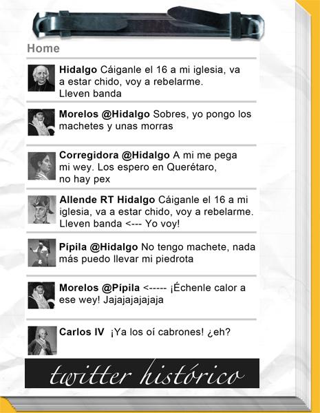 Twitter-en-la-revolucion